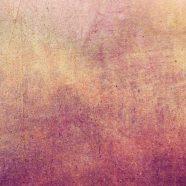 Pattern gold purple iPhone8 Wallpaper
