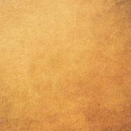 Pattern black gold iPhone8 Wallpaper