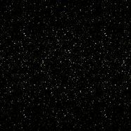 Pattern black cool iPhone8 Wallpaper