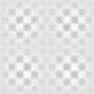 Pattern dot black and white iPhone8 Wallpaper