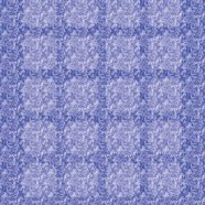 Pattern blue purple shelf iPhone8 Wallpaper