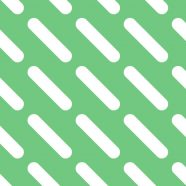 Pattern green white iPhone8 Wallpaper