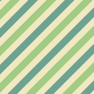 Pattern stripe diagonal blue green iPhone8 Wallpaper