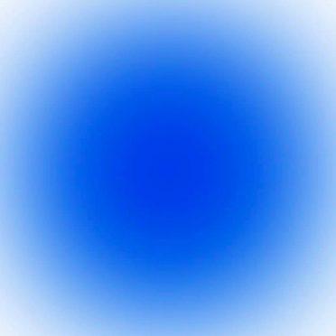Pattern blue iPhone8 Wallpaper