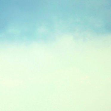 Landscape sky iPhone8 Wallpaper
