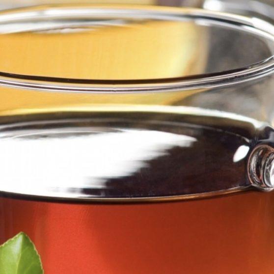 Food tea iPhoneX Wallpaper