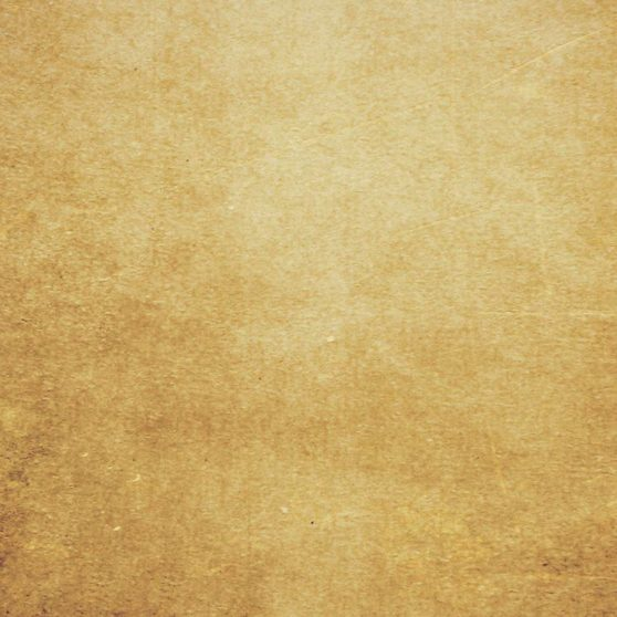 Pattern gold dust iPhoneX Wallpaper
