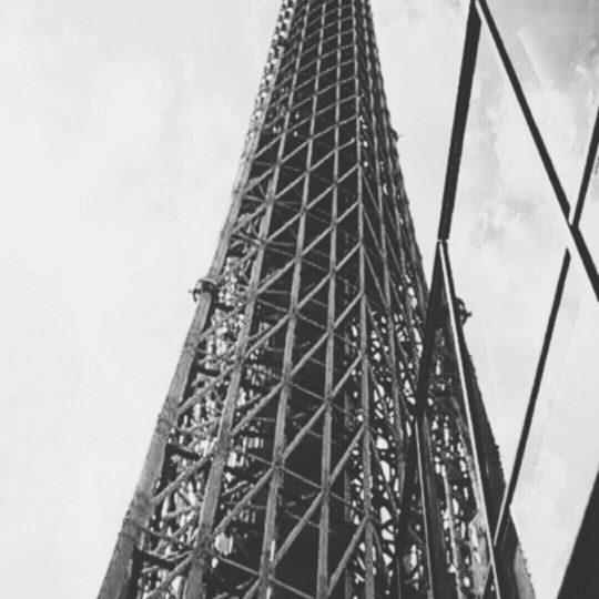 torre Fondo de Pantalla SmartPhone para Android