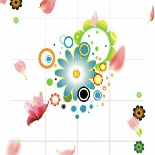 Flor linda Fondo de Pantalla SmartPhone para Android