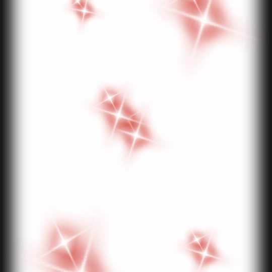 Rosa brillante Fondo de Pantalla SmartPhone para Android