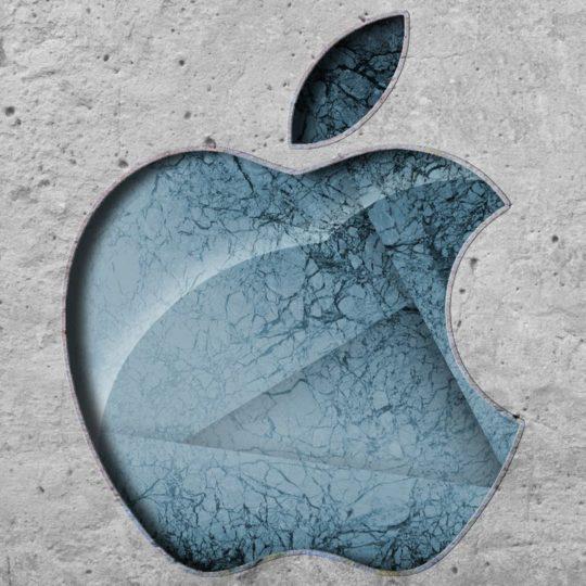 ventana de apple Fondo de Pantalla SmartPhone para Android