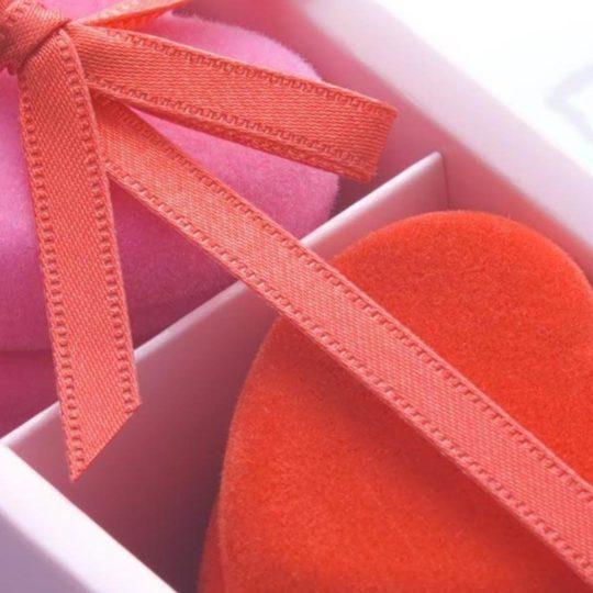 Corazón de la Mujer Fondo de Pantalla SmartPhone para Android