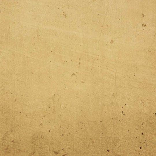 retro de la pared patrón Fondo de Pantalla SmartPhone para Android