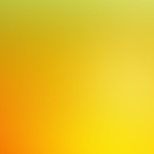 Modelo rojo verde amarillo Fondo de Pantalla SmartPhone para Android