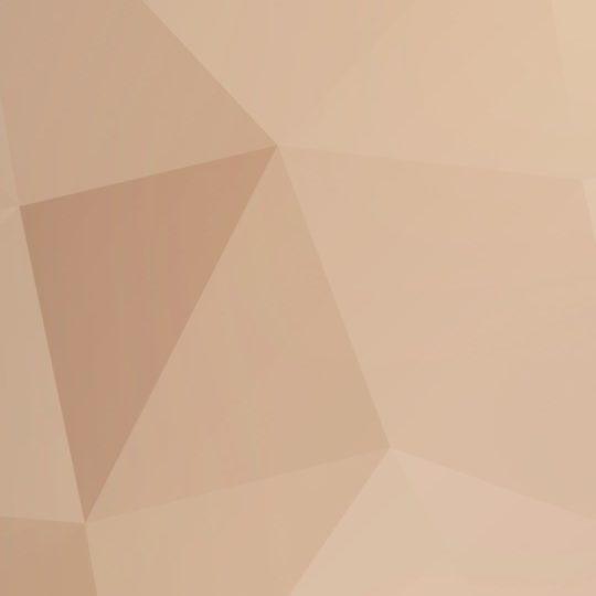té patrón de cáñamo Fondo de Pantalla SmartPhone para Android