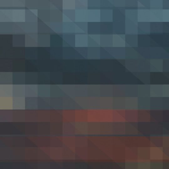 Patrón ceniza negro guay Fondo de Pantalla SmartPhone para Android