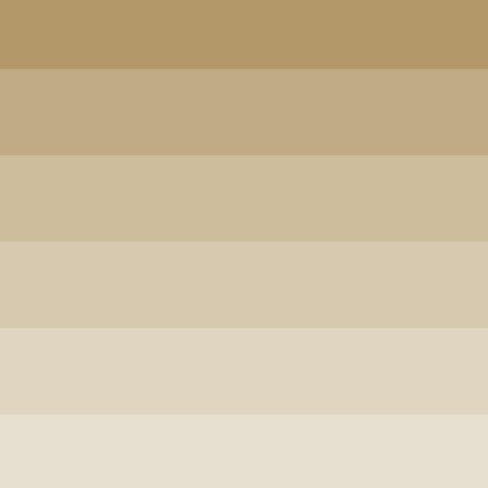 Patrón de gradiente de color marrón Fondo de Pantalla SmartPhone para Android