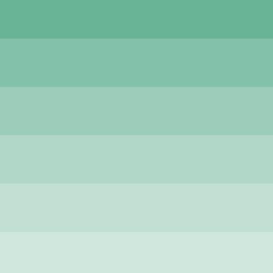 Patrón de gradación del verde azul Fondo de Pantalla SmartPhone para Android