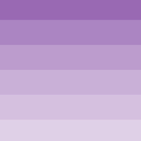 Dibujo de degradación púrpura Fondo de Pantalla SmartPhone para Android