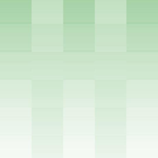 Patrón de gradación verde Fondo de Pantalla SmartPhone para Android