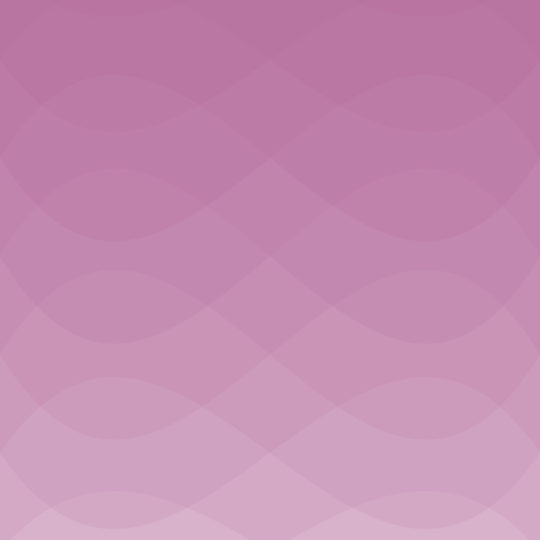 patrón de onda gradación de color de rosa Fondo de Pantalla SmartPhone para Android