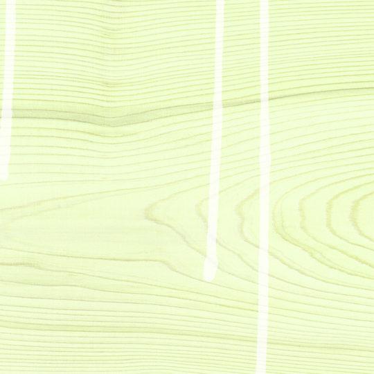 gota de agua grano de madera de color amarillo Fondo de Pantalla SmartPhone para Android
