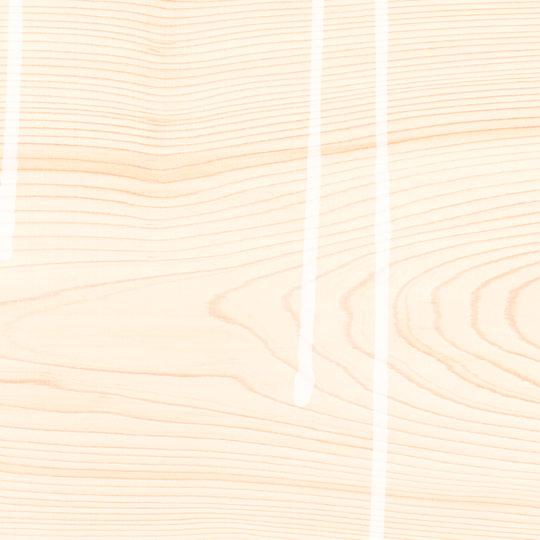 naranja gota de agua veta de la madera Fondo de Pantalla SmartPhone para Android