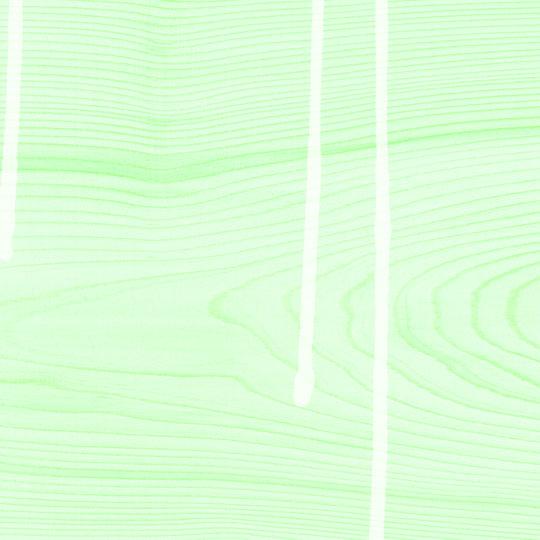 gota de agua veta de la madera verde Fondo de Pantalla SmartPhone para Android