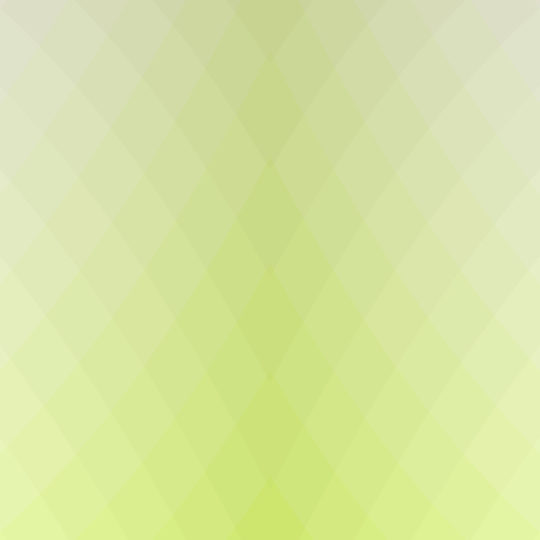 patrón de gradación de color amarillo Fondo de Pantalla SmartPhone para Android