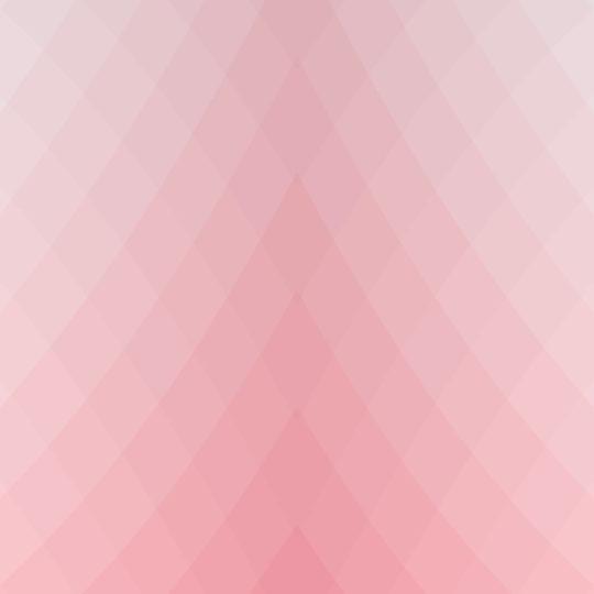 dibujo de degradación Rojo Fondo de Pantalla SmartPhone para Android