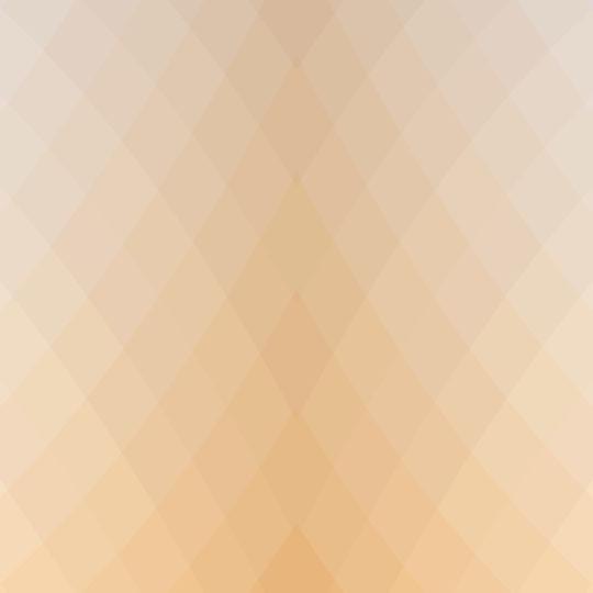 patrón de gradación de color naranja Fondo de Pantalla SmartPhone para Android