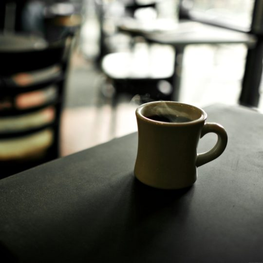 alimento del café Fondo de Pantalla SmartPhone para Android