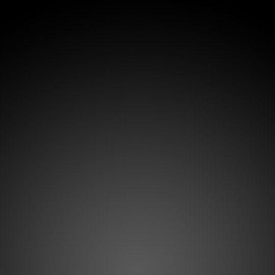 negro patrón Fondo de Pantalla SmartPhone para Android