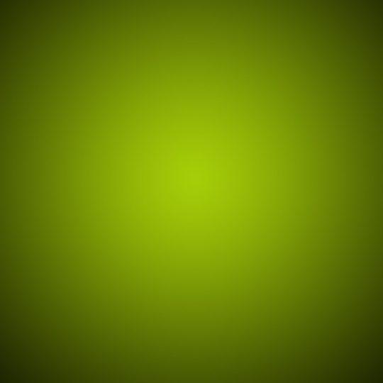 Modelo verde Fondo de Pantalla SmartPhone para Android