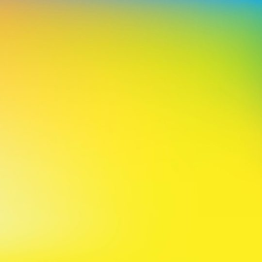 patrón de color amarillo Fondo de Pantalla SmartPhone para Android