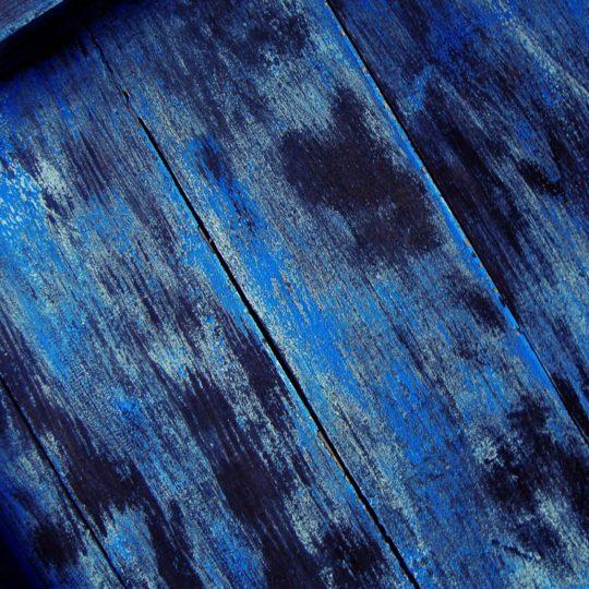Paisaje placa azul Fondo de Pantalla SmartPhone para Android