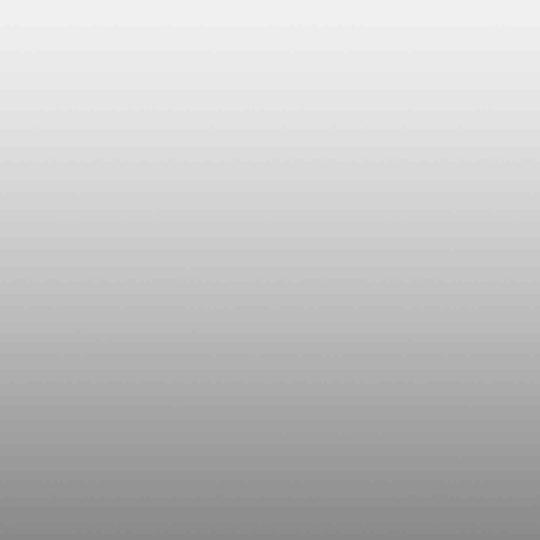 Modelo blanco y negro Fondo de Pantalla SmartPhone para Android