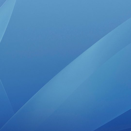 azul del modelo Fondo de Pantalla SmartPhone para Android