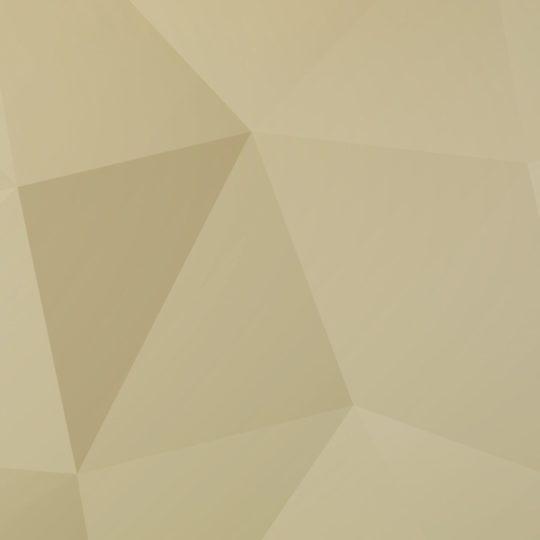Patrón de té verde blanco Fondo de Pantalla SmartPhone para Android