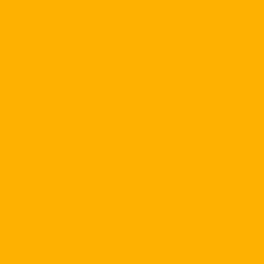 Amarillo Fondo de Pantalla SmartPhone para Android