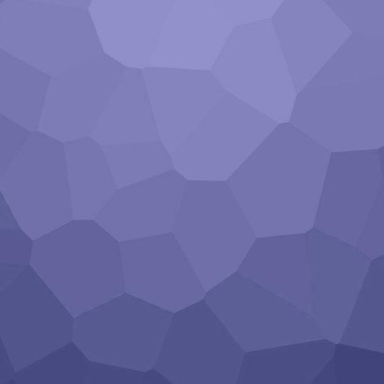 Modelo azul púrpura guay Fondo de Pantalla SmartPhone para Android