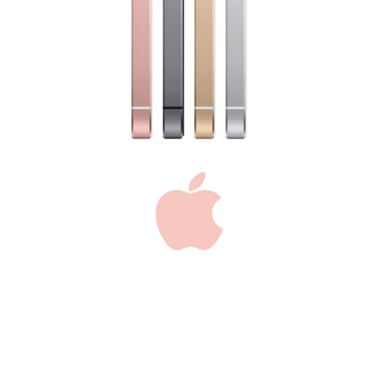 logotipo de teléfono inteligente de Apple Fondo de Pantalla SmartPhone para Android