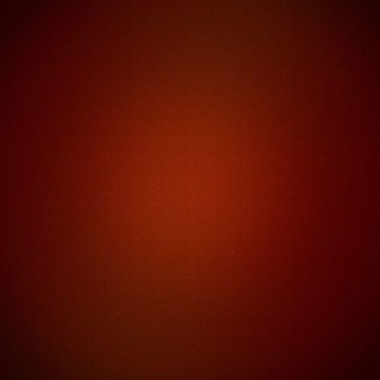rojo del modelo Fondo de Pantalla SmartPhone para Android