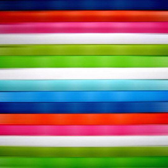 lindo color Fondo de Pantalla SmartPhone para Android