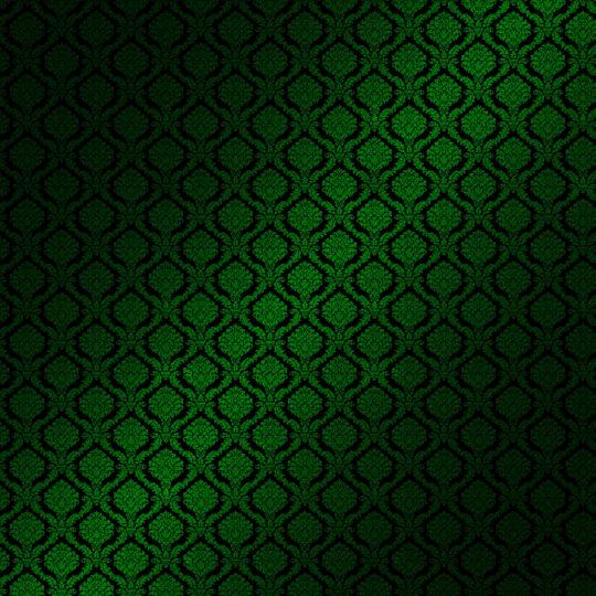 negro verde guay Fondo de Pantalla SmartPhone para Android