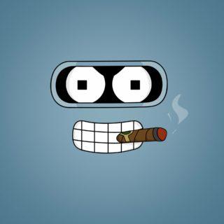 tabaco Chara