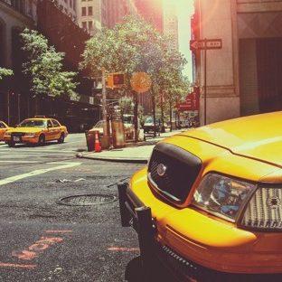 vehículo vehículos amarillo Fondo de Pantalla de Apple Watch