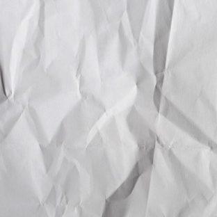 la textura del papel de la arruga blanco Fondo de Pantalla de Apple Watch
