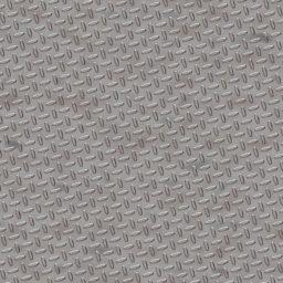 Modelo de plata iPad / Air / mini / Pro Wallpaper