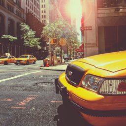 Vehículo Vehículos Amarillo iPad / Air / mini / Pro Wallpaper